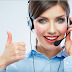 How to Improve FCR for Effective Customer Experience?