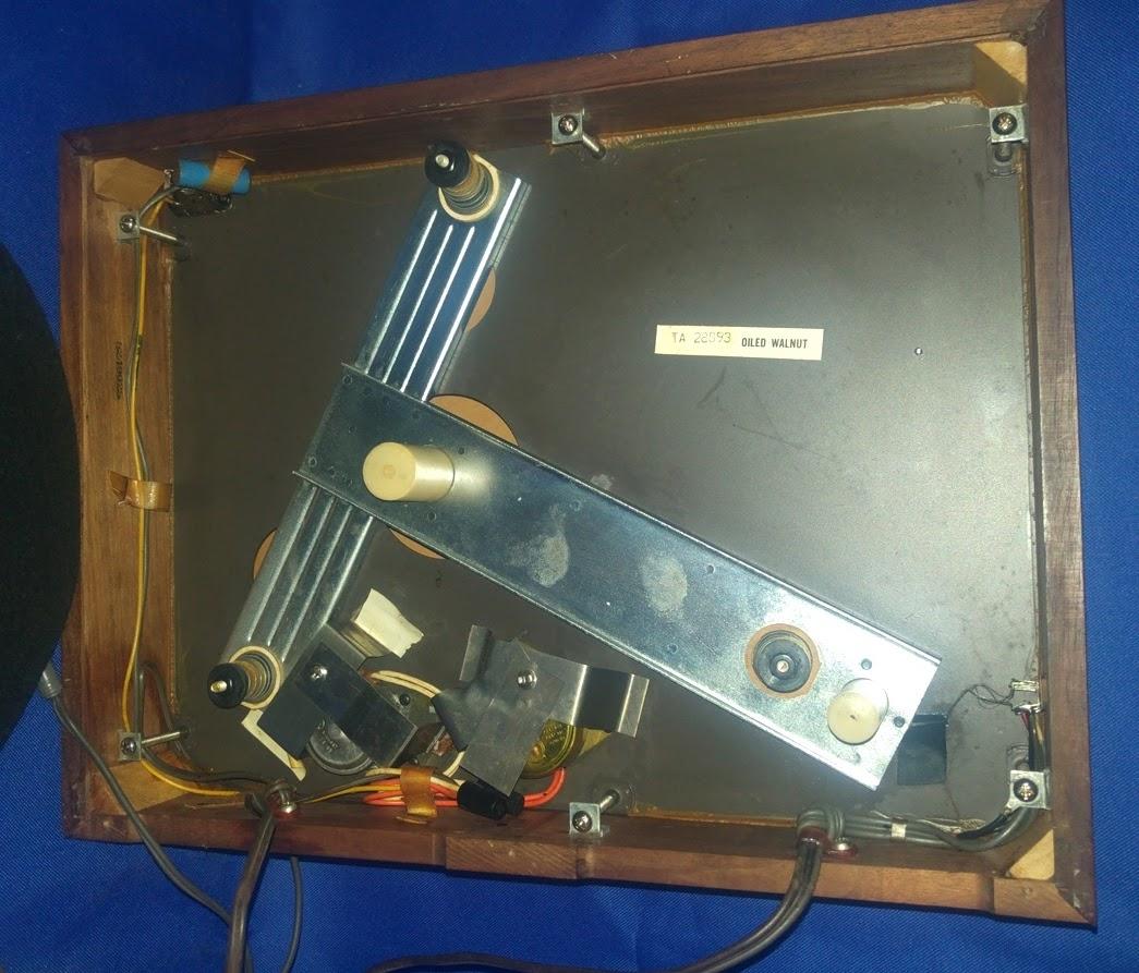 Pioneer Turntable Cartridge Wiring Code Electrical Diagram Grado Ar Xb 30 Images Phono