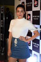 Surveen Chawla and her denim wears stunning Combination    Exclusive Galleries 008.jpg