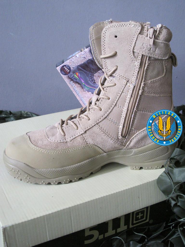 Kedailoreng Shoes