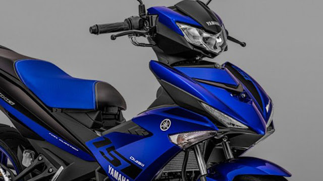 Yamaha-MX-King-2019