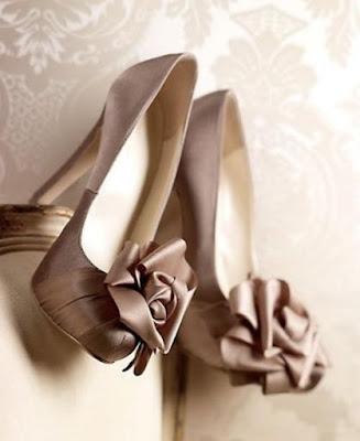 Zapatos de Mujer Bonitos