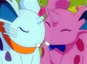 Capitulo 20 Temporada 2: !Los Pokémon De Ralph Y Emily!