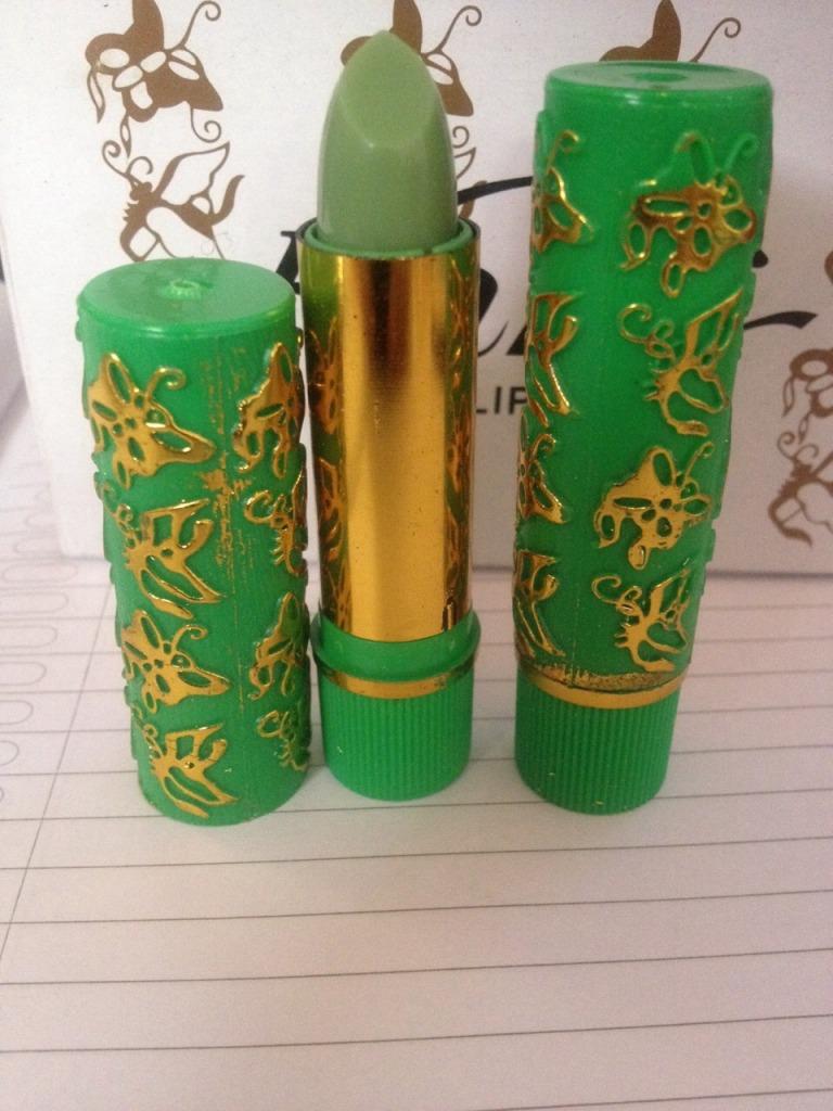 Gea Beauty Lipstik Arab Ajaib Warna Berubah Soft Pink Alami Tahan Hare Original Bpom Lama Tidak Mudah Luntur Lembab Kering