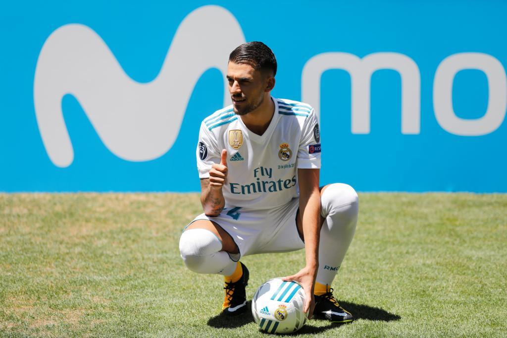 5 Punggawa yang Dapat Diboyong Liverpool dari Dana Penjualan Coutinho