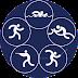 Jadwal & Hasil Modern Pentathlon Asian Games 2018