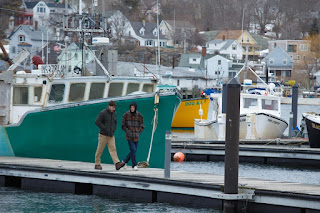 manchester by the sea-casey affleck-lucas hedges