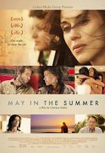 El verano de May (2013)