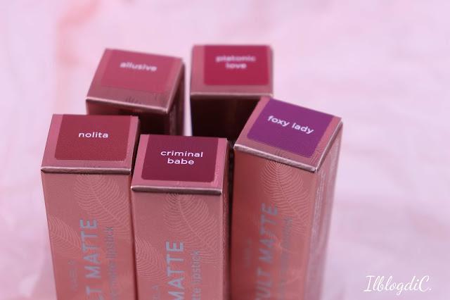 review-nabla-lipstick