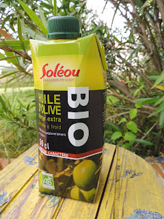 http://www.soleou.fr/30_2.cfm?i=65-huile-olive-bio-ardente-intenso-vierge-extra-caractere&f=62