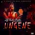 Dj Vado Poster Feat Leo Hummer- Ungene (Afro House) [www.MANDASOM.com]  923400192