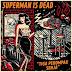 Download Lagu Superman Is Dead - Tiga Perompak Senja (Full Album 2018) Mp3
