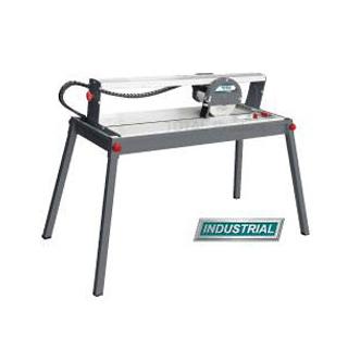 Máy cắt gạch bàn Total TS6082001