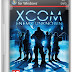 XCOM: Enemy Unknown Game Download