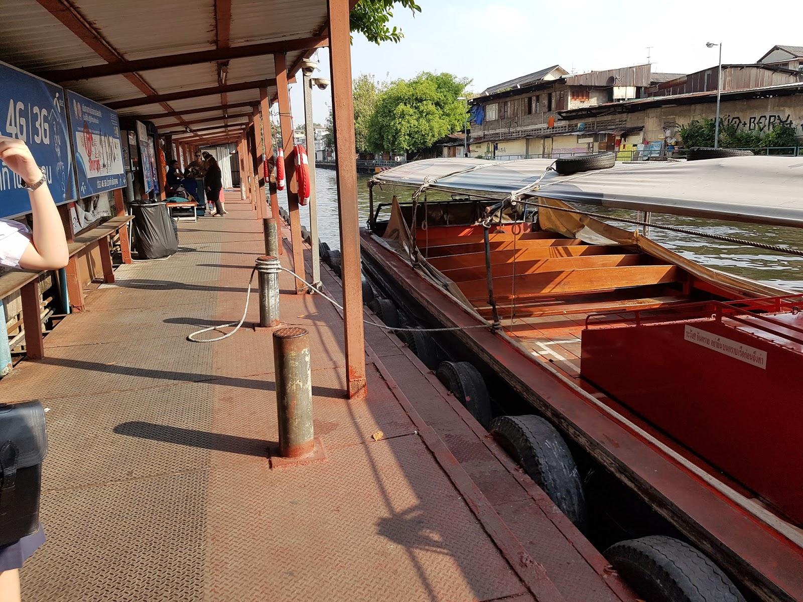 Hotel dan Penginapan di Praya, Lombok   Fazword's Travelog