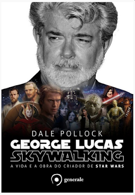 https://www.editoraevora.com.br/george-lucas-skywalking-a-vida-e-a-obra-do-criador-do-star-wars-dale-pollock