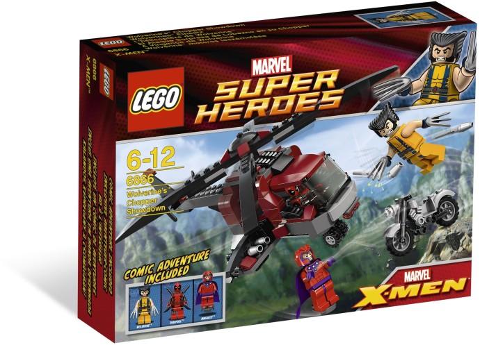 SDCC2017-2: Deadpool Duck | Brickset: LEGO set guide and ... |Lego Marvel Superheroes Deadpool Set