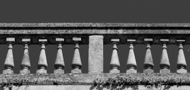 Columnas de igual altura