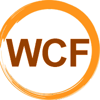 Learn Wcf Full