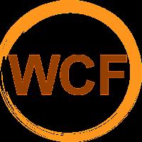 Learn Wcf Full