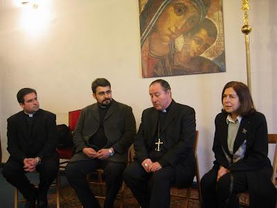 esteban-escudero-torres-obispo