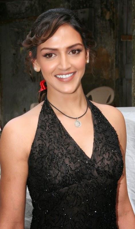 Image Result For Dharmendra First Wife Prakash Kaur