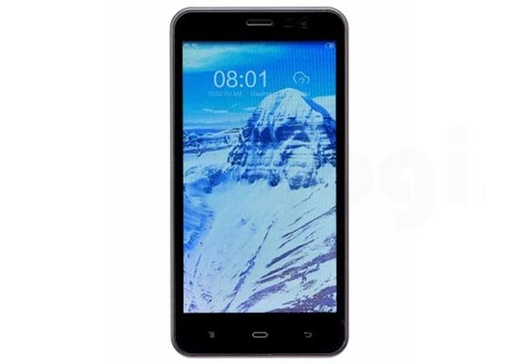 Phicomm Clue 630 Specifications & Price