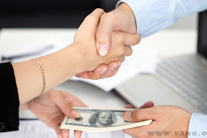 KUR Mandiri: Kredit Usaha Rakyat dari Bank Mandiri