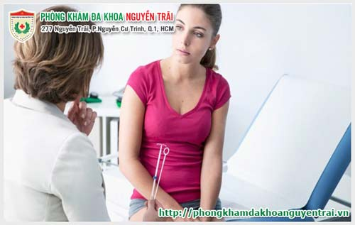 Chi phí phá thai hiện nay tại tpHCM-phongkhamdakhoanguyentraiquan1