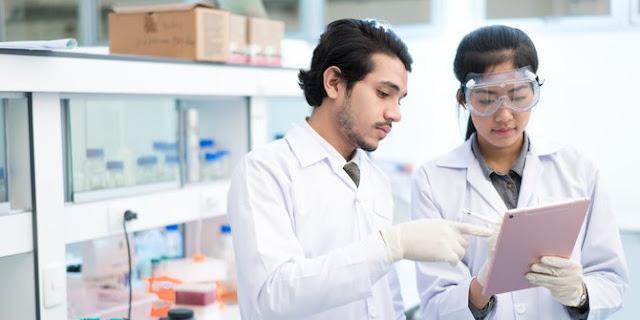 Meikarta bangun Industrial Research Center untuk Dukung Industrialisasi