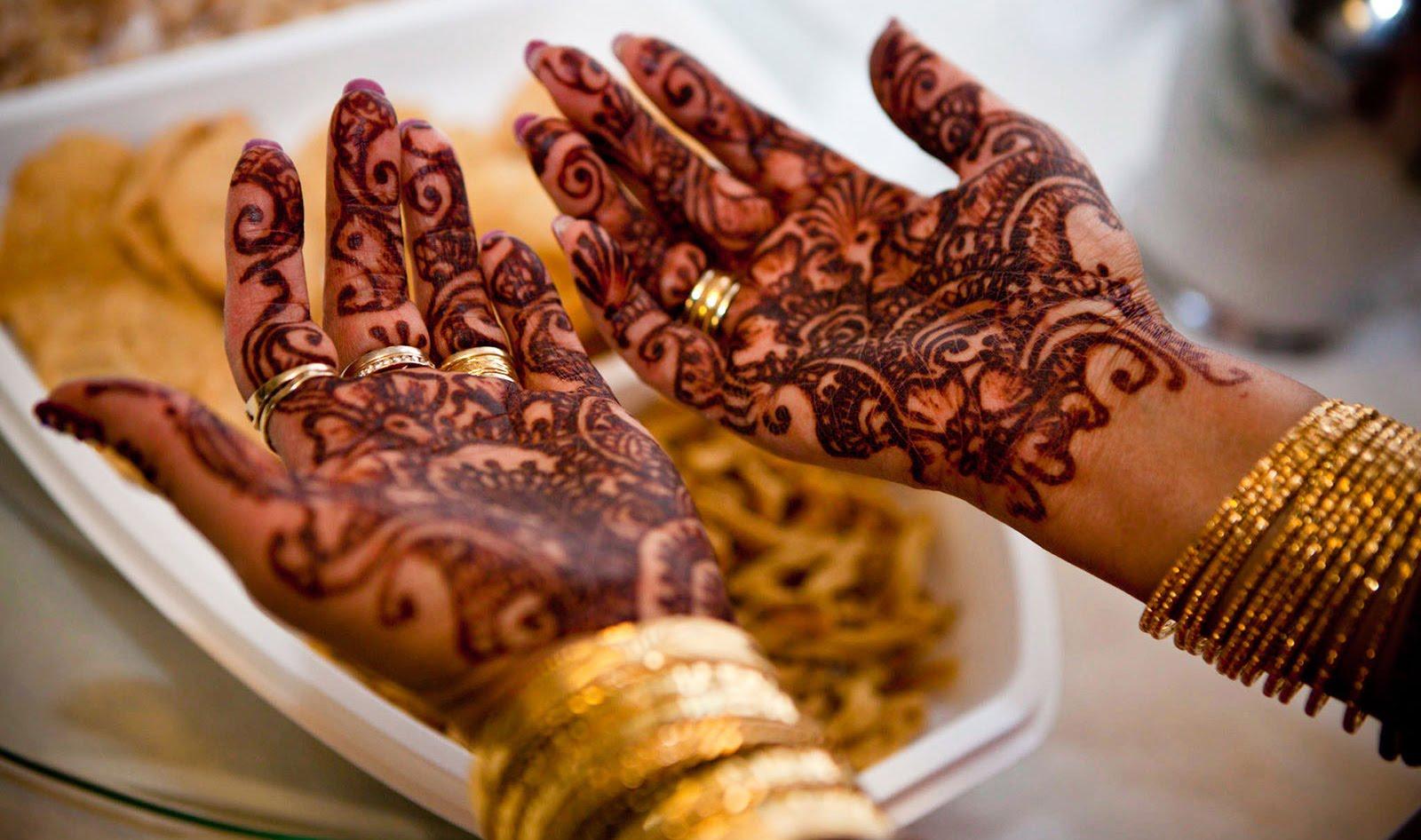 Bodas Temáticas Una Ceremonia Al Estilo Hindú Hada Madrina Soy