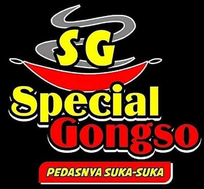 lowongan kerja special gongso kudus