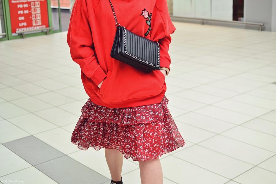 porady, poradnik, moda, Auchan, wiosna, stylizacje, Orsay, Camaieu, Diverse,