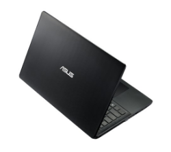 DOWNLOAD ASUS X454WE Drivers For Windows 8.1 64bit