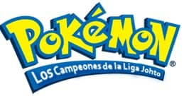 pokemon capitulo temporada 4