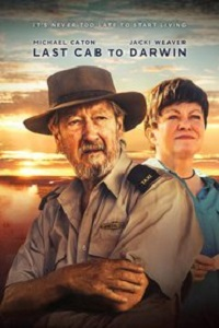 Watch Last Cab to Darwin Online Free in HD