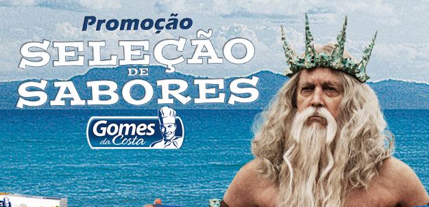 promoçaõ-gomes-da-costa