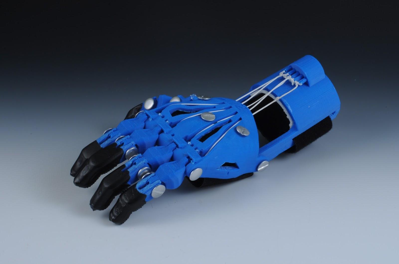 handverker: karuna's short gauntlet beast