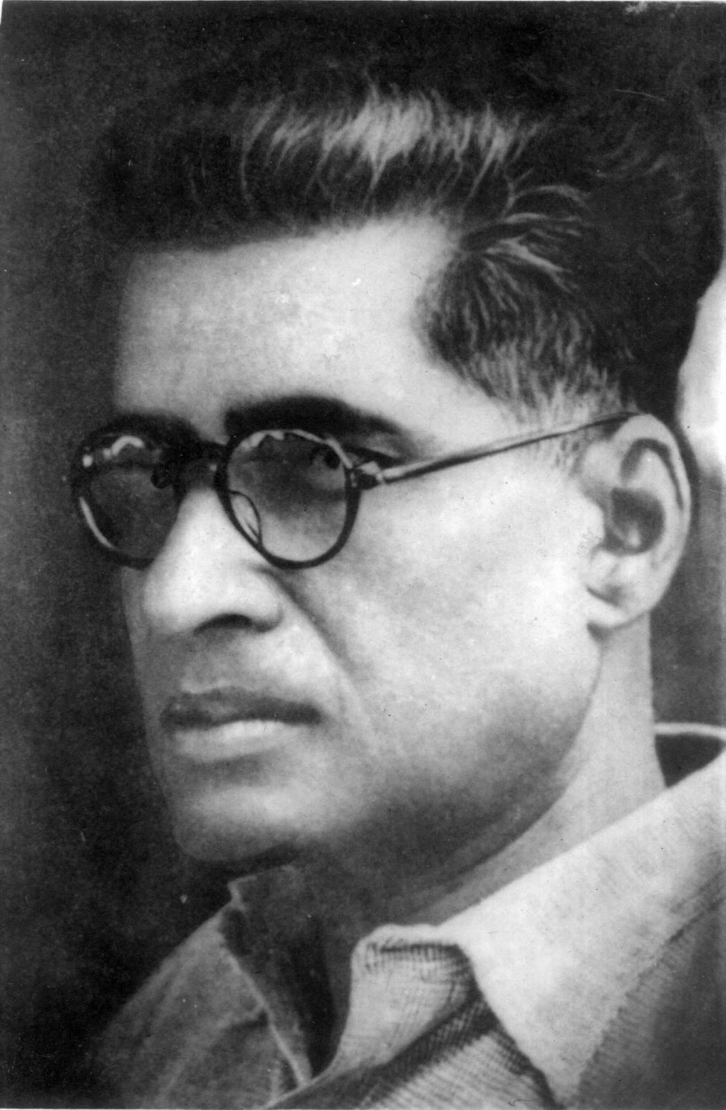 m n roy Posts about writings of m n roy written by sreenivasaraos.