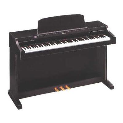 Đàn Piano Technics SX-PX55