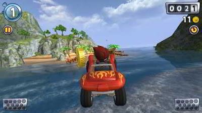تنزيل لعبة سباق بيتش باجى,Beach Buggy Racing,Beach Buggy Racing apk,Download Beach Buggy Racing apk,تحميل Beach Buggy Racing للاندرويد,