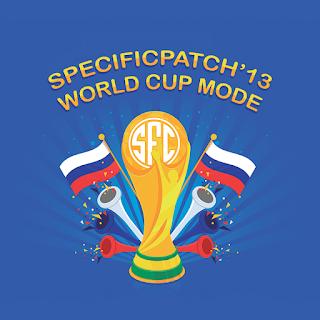 download patch pes 2013 terbaru 2018 pes-id ultimate v2.0