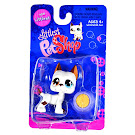 Littlest Pet Shop Singles Great Dane (#577) Pet