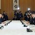 일본 정부 'AV강요 에 강간죄 적용' 스카우트행위도금지
