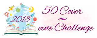 https://buecher-seiten-zu-anderen-welten.blogspot.com/2017/12/challenge-50-cover-1-challenge.html