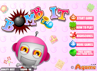 game boom it 8