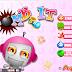 Boom It 8 - chơi trò chơi bomb It8 Y8 miễn phí