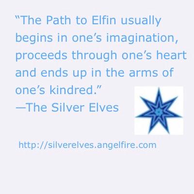 http://silverelves.angelfire.com