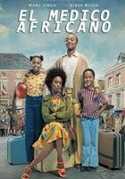 El médico africano (2015)