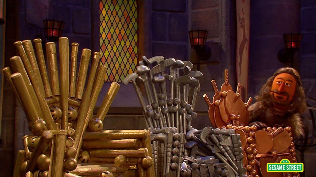 The game of thrones parody storm of kings peta-33211